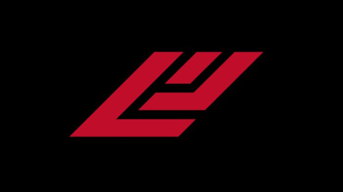 Lamprell logo