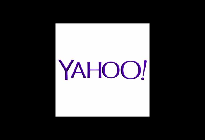Yahoo-logo-02