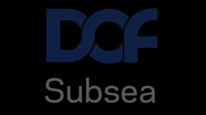 DOF Subsea logo