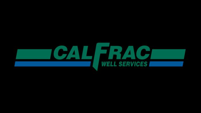 Calfrac_Well_Services_logo