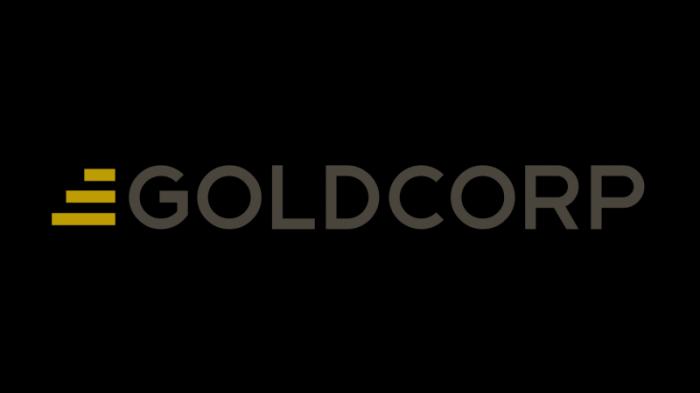 Goldcorp logo.png