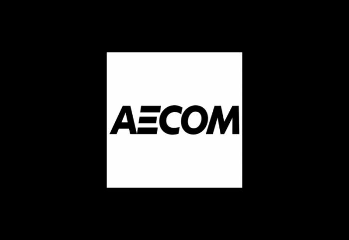 Aecom_logo_01.png