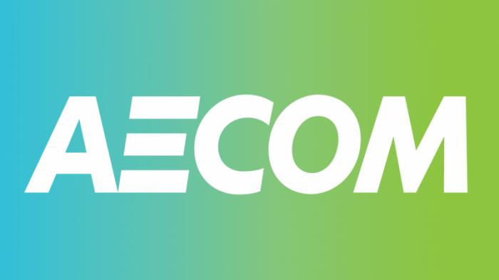Aecom-White-Logo