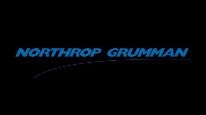 Northrop-Grumman-Logo