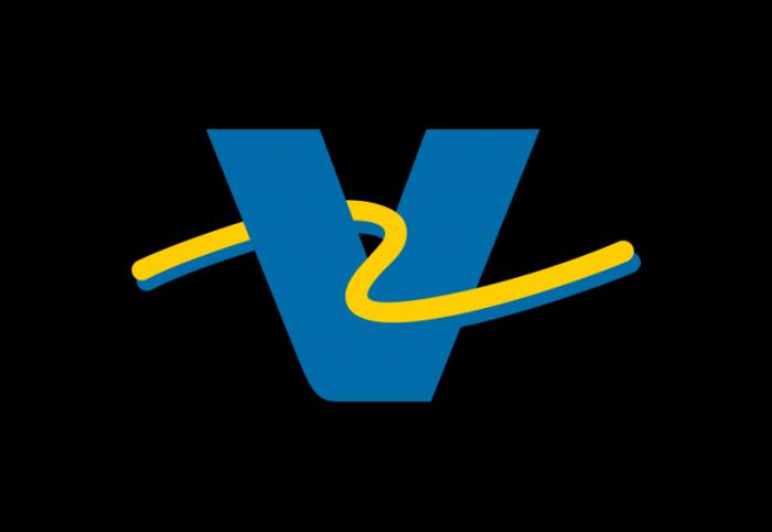 Valero Energy logo