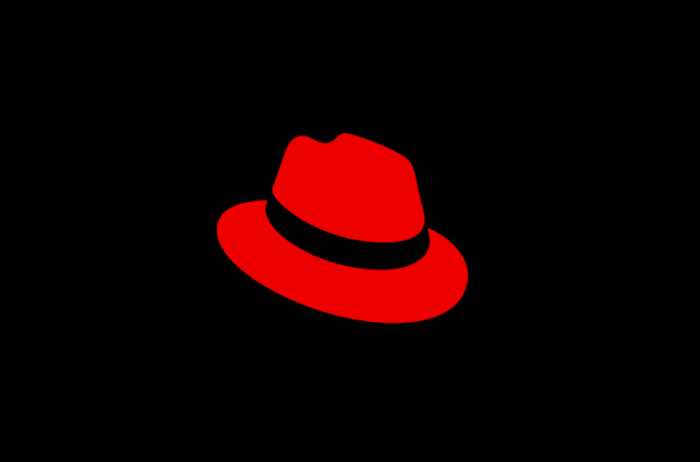 Red_Hat_logo_icon_2019, The hat alone