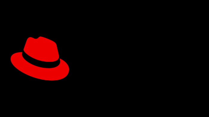 Red_Hat_logo_2019