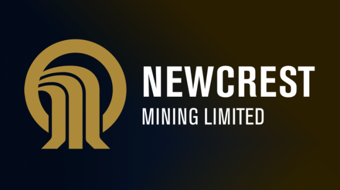 Newcrest Mining White Logo.png