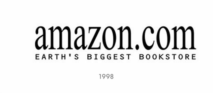 1998-Amazon-logo-01