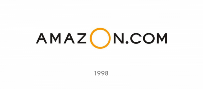 1998-Amazon-logo-02