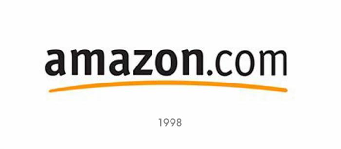 1998-Amazon-logo-03