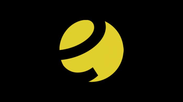 Eldorado Gold logo