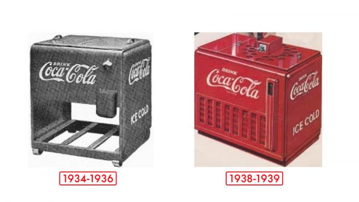 coca-cola-1934-1939-standard-ice-cooler