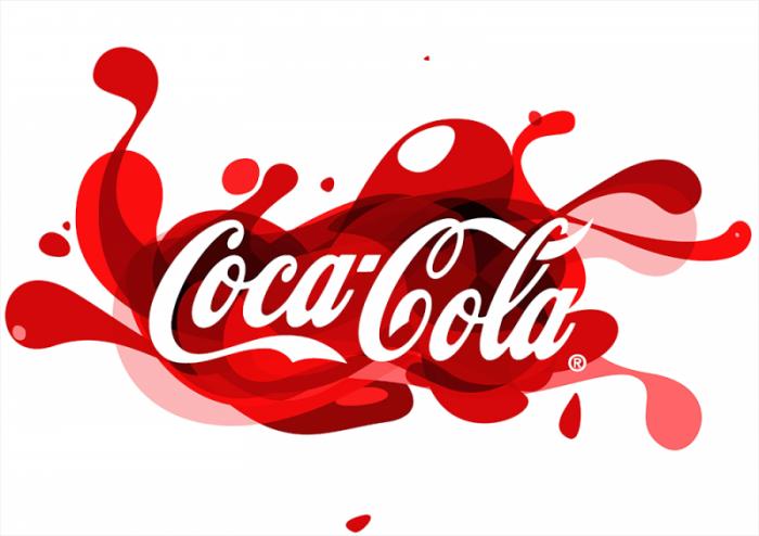 Coca-Cola_Wallpaper
