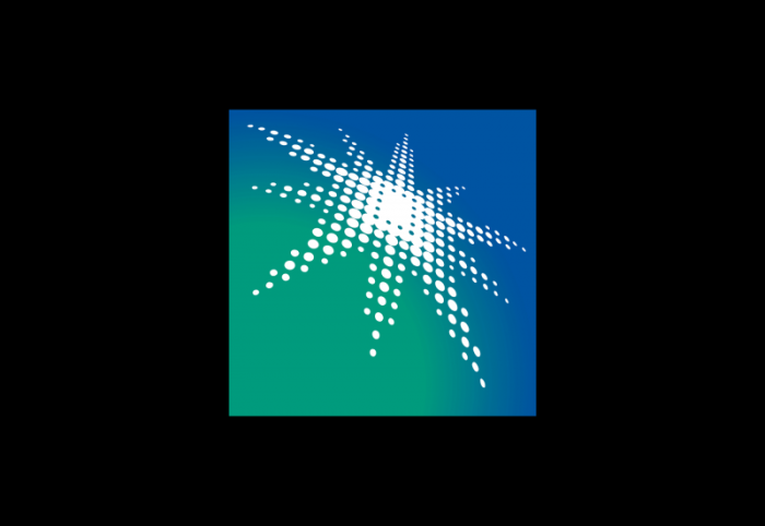 2000px-Saudi_Aramco_logo.png