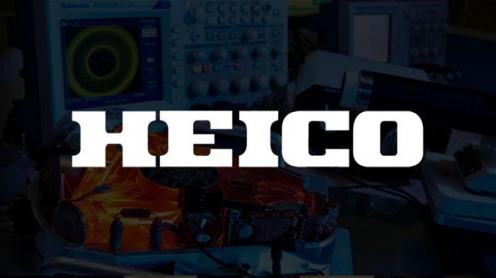 White Logo HEICO Corporation.jpg