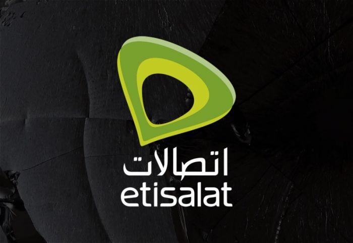 White-Logotype-Etisalat