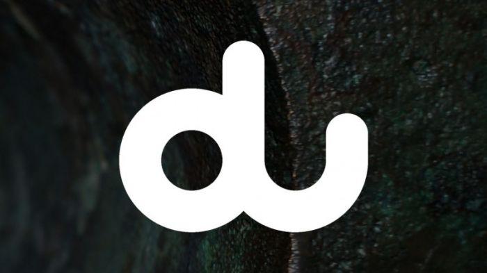 White-Logotype-Du