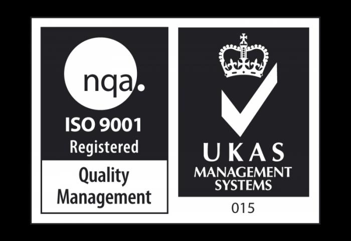 ISO_9001_Quality_Ukas_Acredited_Neg_logo
