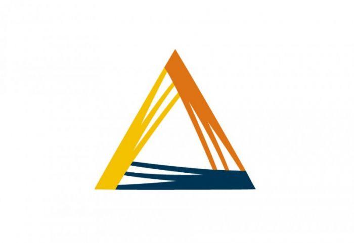 Shenandoah_Telecommunications_Company