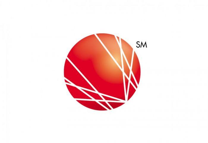 Spok-Holdings-Inc