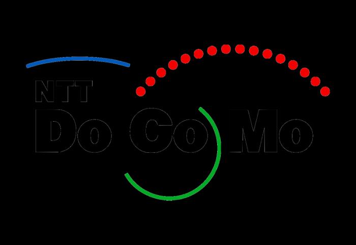 NTT DoCoMo logo 2008.png