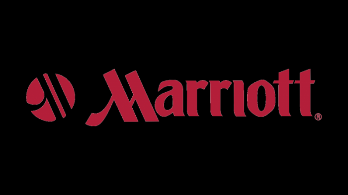 Marriott International logo.png