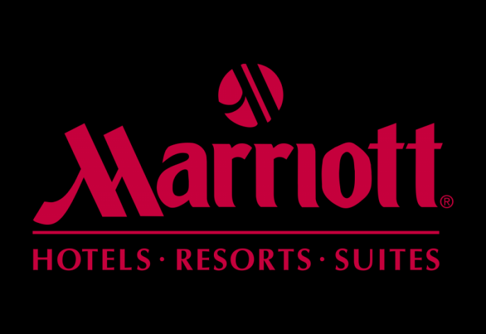 Marriott hotels_resorts suites.png