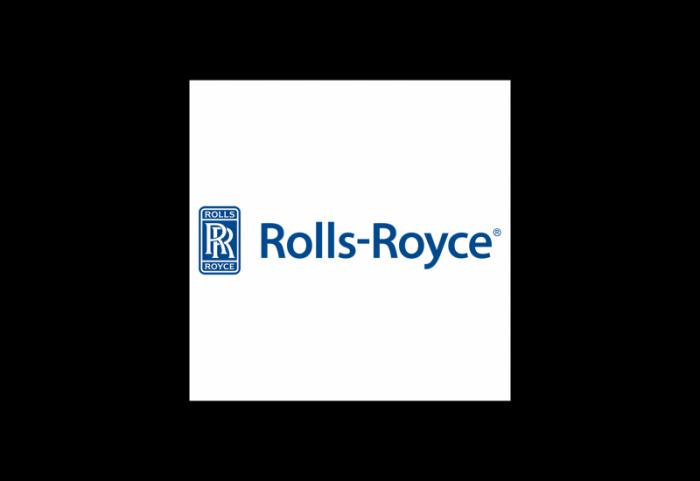 Rolls-Royce-logo-002.png