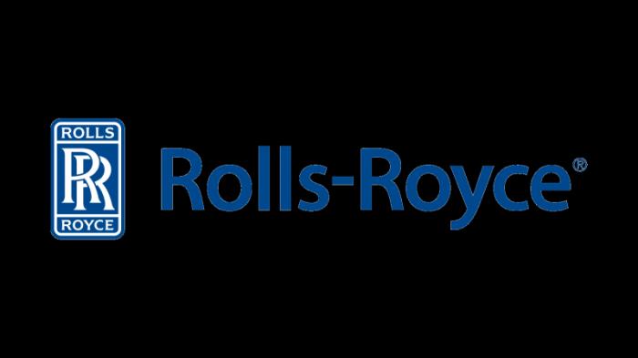 Rolls Royce logo.png