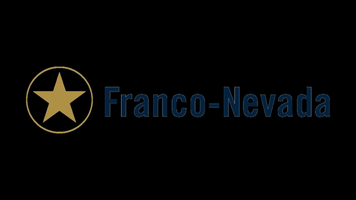franco_nevada_logo