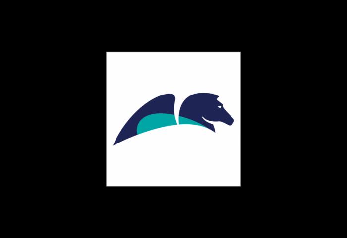 Pegasystems_logo_002.png vector