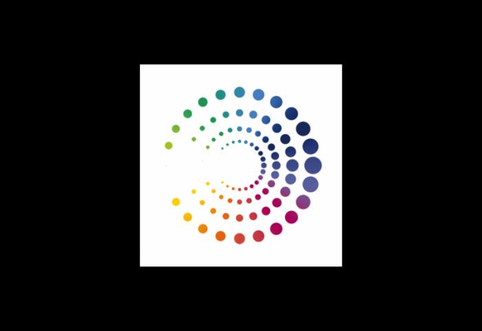 1240x853_Wipro_logo.png