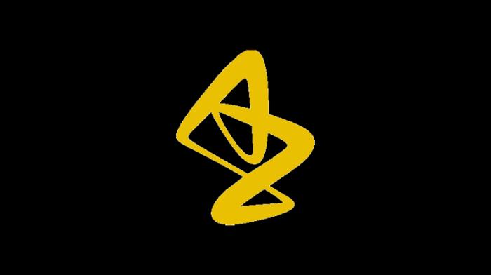 AstraZeneca_vector