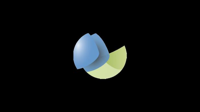 Biogen BIIB logo