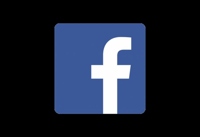 1024px Facebook logo.png