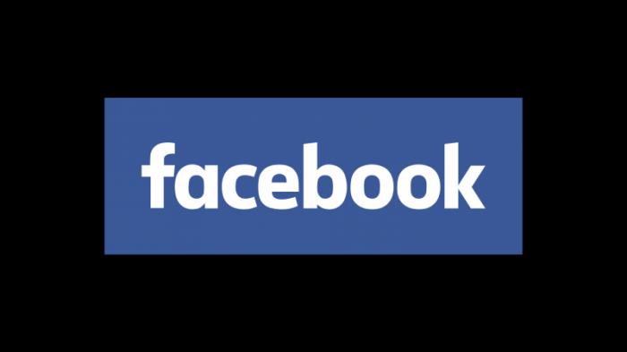 1920px Facebook logo.png