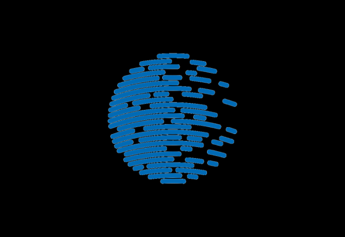 1300px Cable Wireless logo.png