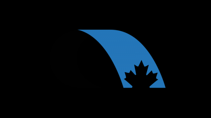 1300px Canadian Natural Resources Vector Logo