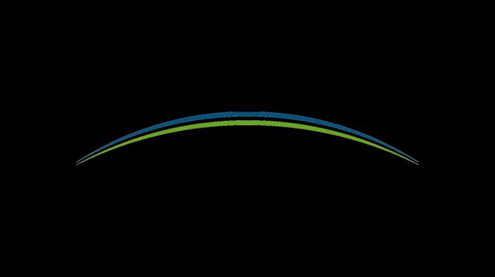 1850px Encana logo.png