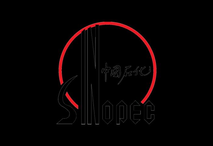 1890px Sinopec logo.png