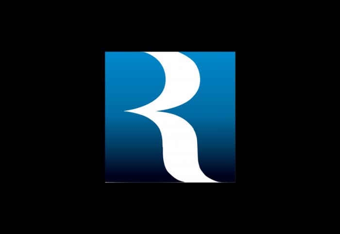 1300px Range Resources logo.png