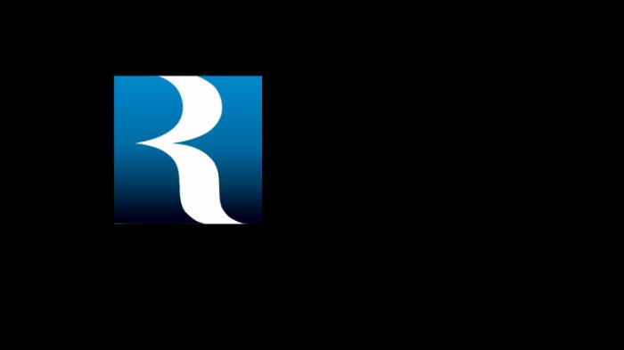 1500px Range Resources logo.png