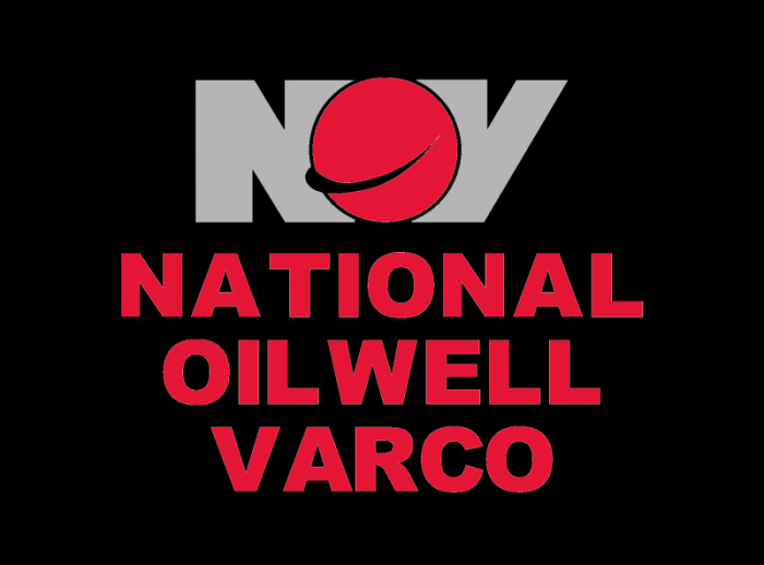 National_Oilwell_Varco_logo