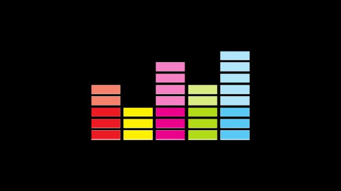 5-color-logo-of-deezer