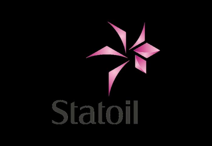 Logo of Statoil