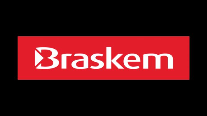 White-Logotype-of-Braskem.png