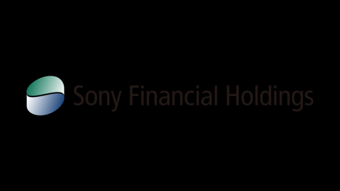 Sony_Financial_Holdings_logo.png