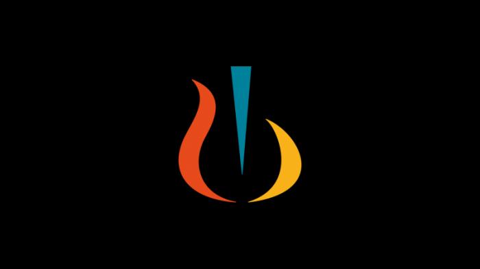 Novartis诺华国际医药logo设计