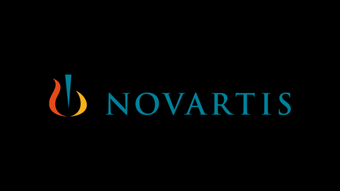 1600px Novartis logo.png